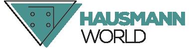 HW_logo_100px