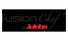 logo_Fusion_Chef_by_Julabo