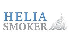 logo_HeliaSmoker