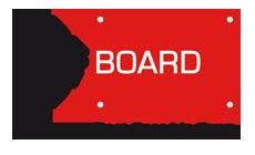 logo_Profboard