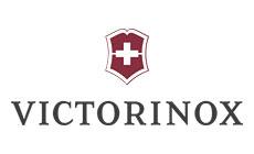 logo_Victorinox